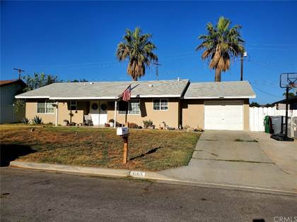 Residential Property for sale in 3163 Adelina Avenue, Norco, CA, 92860