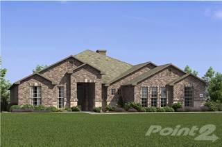 Single Family for sale in Summit Drive, Joplin, MO, 64804