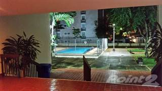 Apartment for sale in Cond. Belen - Guaynabo, Guaynabo, PR, 00968