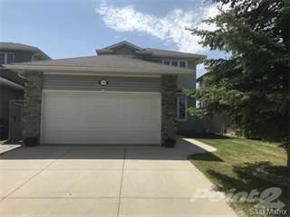 Single Family for sale in 459 Buckwold COVE, Saskatoon, Saskatchewan