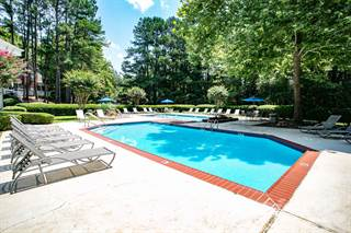 Apartment for rent in Anzio, Lawrenceville, GA, 30044