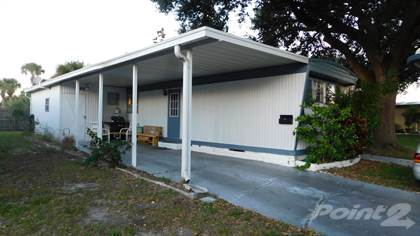 Residential Property for sale in No address available, Largo, FL, 33771
