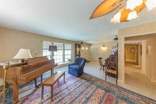 Single Family for sale in 326 Pebblebrook Drive, El Lago, TX, 77586