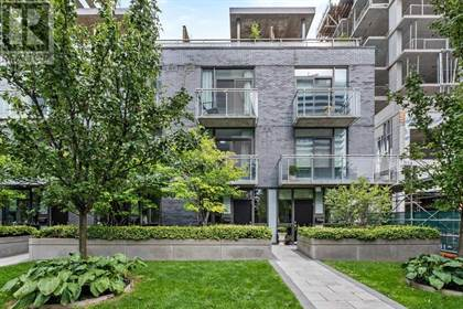Single Family for sale in 75B REDPATH AVE, Toronto, Ontario