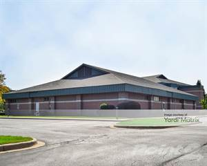 Office Space for rent in Lakeshore Medical Campus - 3235 North Wellness Drive #220, Greater Holland, MI, 49424