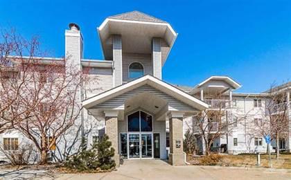 Condominium for sale in 905 Blacklock Way, Edmonton, Alberta, t6w 1m7