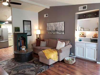 Residential Property for sale in 425 ROCK CREEK PARK Avenue NE, Albuquerque, NM, 87123