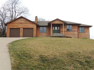 Single Family for sale in 10 Willow Court, Spring Valley, IL, 61362