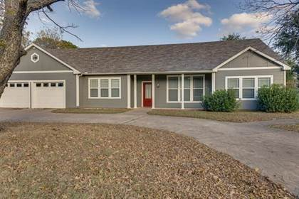 Residential for sale in 3807 S Bowen Road, Arlington, TX, 76015