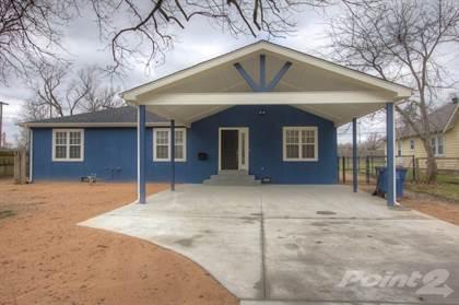 Single-Family Home for sale in 1440 S 75th E Ave , Tulsa, OK, 74112