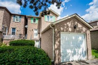 Residential Property for sale in 88 Markville Rd Markham Ontario L3R4V6, Markham, Ontario, L3R4V6