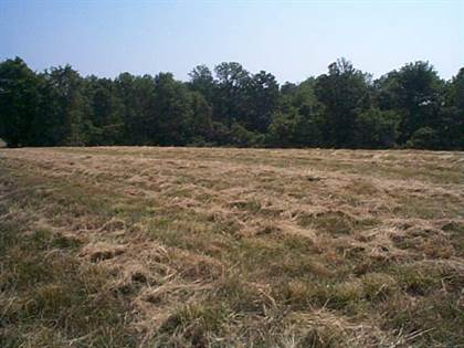 Lots And Land for sale in Lot 7 Woodland Ridge, Maysville, KY, 41056