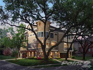 Residential Property for sale in 1518 W Clay st, Houston, TX, 77019