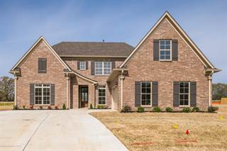 Single Family for sale in 3482 Tate's Way, Hernando, MS, 38632