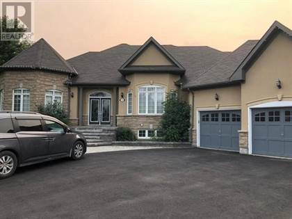 Single Family for rent in 6 BASSWOOD DR, Wasaga Beach, Ontario, L9Z0A9