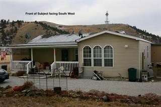 Single Family for sale in 5 Star Lane, East Helena, MT, 59635