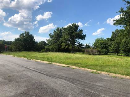 Lots And Land for sale in 406 Martin Street, Williamston, NC, 27892