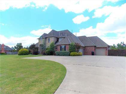 Residential Property for sale in 10208 SE 45th Street, Oklahoma City, OK, 73150