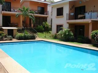 Condo for sale in Villa Colibri No 12, Top Floor Condo, Las Palmas, Playas del Coco, Guanacaste, Costa Rica, Playas Del Coco, Guanacaste