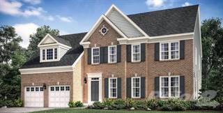 Single Family for sale in 14732 Raptor Ridge Way, Leesburg, VA, 20176