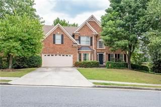 Single Family for sale in 1425 Turtle Dove Lane, Lawrenceville, GA, 30043