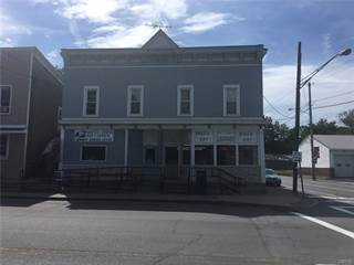 Comm/Ind for sale in 6067 South Main Street, Sandy Creek, NY, 13145