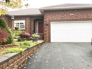 Single Family for sale in 88 Turnmill Dr, Halifax, Nova Scotia