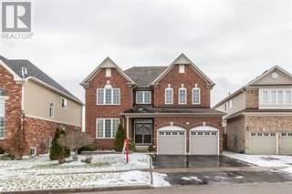 Single Family for rent in 360 Robert Ferrie Drive, Kitchener, Ontario, N2P2Y6