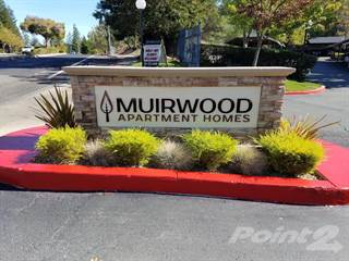 Apartment for rent in Muirwood Gardens - Sequoia, Martinez, CA, 94553