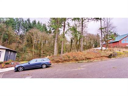 Lots And Land for sale in SE Lexington ST, Portland, OR, 97266
