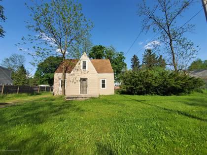 Residential Property for sale in 5933 Valencia Boulevard, Lansing, MI, 48911