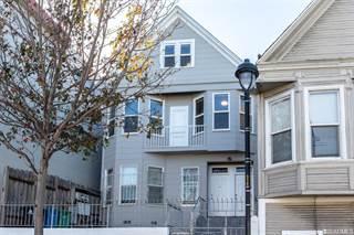 Multi-family Home for sale in 3166 San Bruno Avenue, San Francisco, CA, 94134