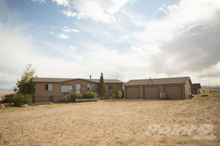 Residential Property for sale in 656 Highway 130, Laramie, WY, 82070
