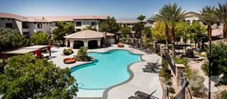 Apartment for rent in Colonial Grand at Desert Vista, North Las Vegas, NV, 89086