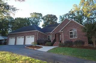 Single Family for sale in 1221 Maxwell Street, Salisbury, NC, 28144