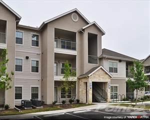 Apartment For Rent In Sevona Westover Hills   Llano, San Antonio, TX, 78251