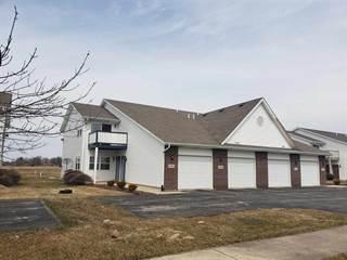 Multi-family Home for sale in 7434-7440 (4) Shillington, Rockford, IL, 61107