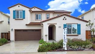 Single Family for sale in 1831 Tamarind Way , Gilroy, CA, 95020