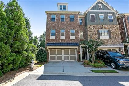 Residential Property for sale in 975 Thibideau Court, Atlanta, GA, 30328