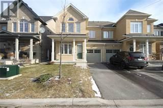 Single Family for rent in 55 DUNEDIN DR, Vaughan, Ontario