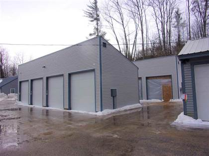 Multifamily for sale in 166 Whittier Road, Tamworth, NH, 03886