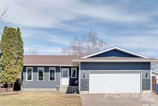 Residential Property for sale in 411 Armstrong CRESCENT, Saskatoon, Saskatchewan, S7N 3M7