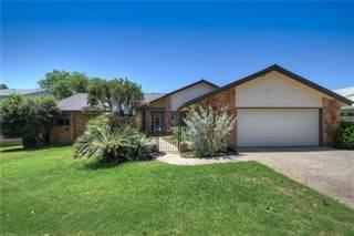 Single Family for sale in 308 Sombrero, Horseshoe Bay, TX, 78657