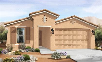 Singlefamily for sale in 14441 W. Via Del Oro,, Surprise, AZ, 85379