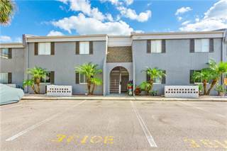 Condo for sale in 3812 CORTEZ CIRCLE A, Egypt Lake-Leto, FL, 33614