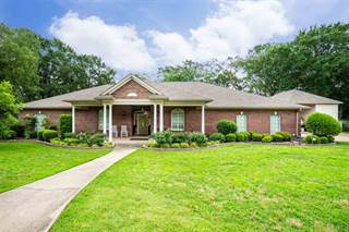 Residential Property for sale in 160 HOLLYBROOK, Gilmer, TX, 75644