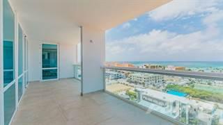 Residential Property for sale in AAA Palm Beach Strip Condo in Luxury Hotel - ACQUA, Palm Beach, Aruba
