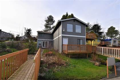 Multifamily for sale in 1512 Lincoln St., Bellingham, WA, 98229