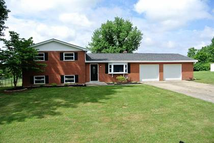 Residential Property for sale in 11716 Bluegrass Drive, Independence, KY, 41051