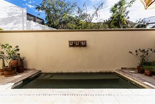 Residential Property for sale in Casa Dos Fuentes, Los Cabos, Baja California Sur